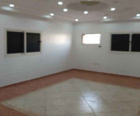 شقة للإيجار في شارع المشتل ، حي الخليج ، الرياض