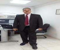 محاسب رئيس حسابات 15 سنة بالسعودية   أبحث عن عمل  دوام كامل بالدمام أو الخبر