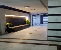 شقق مفروشة من غرفة وغرفتين سوبر لوكس في حي الروابي والجامعي 0501932932