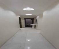 شقة للإيجار في حي الخليج ، الرياض