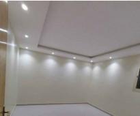شقة للإيجار في شارع الطائف ، حي ظهرة لبن ، الرياض