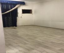 شقة بضاحية لبن للإيجار