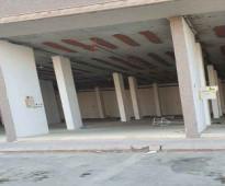 محل للإيجار في الرياض ، حي طويق