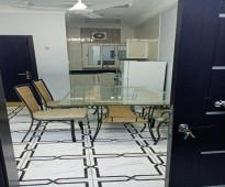 شقق مفروشة غرفة وغرفتين سوبر لوكس خدمات قريبة   ابو حسام0501932932