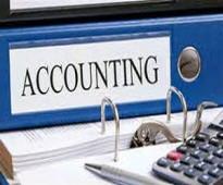 جميع خدماتك عندنا - المالية والمحاسبية والضريبة والزكوية