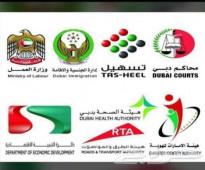 مساعدة بالحصول على بطاقة هوية اماراتية بكل سهولة