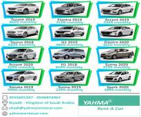 Car Rental in Riyadh Hire a Car in Riyadh