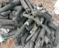شركة معتمدة لتصدير الفحم النيجيري