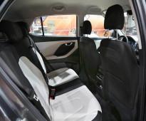 سيارات هيونداي كريتا SMART 2021