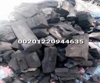 كميات فحم كودا صومالي للبيع و التصدير
