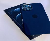 Latest brand new Apple 12 Pro max