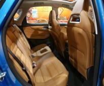 سيارات MG - HS 4*4 موديل 2020