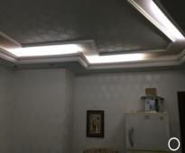 للبيع شقة مع الاثاث في مكة المكرمة داخل الحد