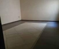 شقة للإيجار في شارع خالد بن الوليد ، حي غرناطة ، الرياض