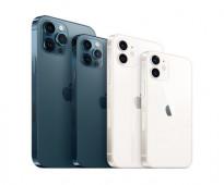 الشركة الالكترونية -  لدينا جوالات الأيفون 12 برو