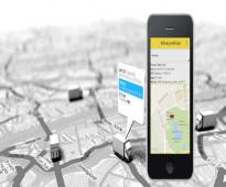 أجهزة تتبع المركبات بشكل سهل ودقيق بأحدث تقنيات الـ GPSبأسعار غير قابلة للمنافسة