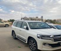 جكسار 2019 سعودي - للبيع