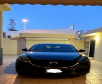 مازدا استاندر  CX-5 - الموديل: 2020 - للبيع