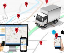 أجهزة تتبع المركبات - أسعار منافسة