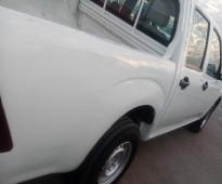سياره ايسوزو غمارتين موديل 2010 - للبيع
