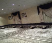 استراحة سما مكة للإيجار