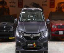 هوندا سيتي DX موديل 2020 بسعر 49.900 ريال - للبيع
