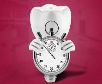 مطلوب فنيين اسنان للعمل لدي معمل اسنان مركزي بمدينة الرياض