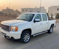 دينالي غمارتين سعودي  الموديل 2012 - للبيع