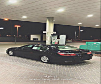 السيارة: هوندا - اكورد الموديل: 2015 - للبيع