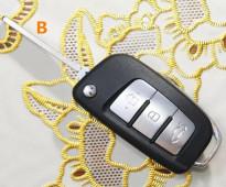 ريموت جيلي Ec8 المطور - للبيع