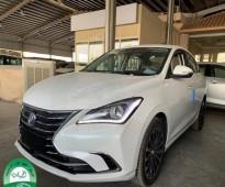 شانجان ايدو 2021 (ليمتد)اصفاار - للبيع