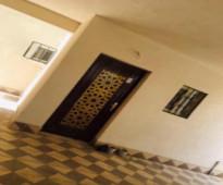 غرفة للايجار بجدة حي الريان