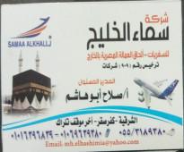 نوفر عمالة مصرية للعمل بالخارج