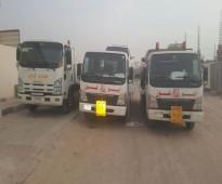شركة شحن سيارات من دبي الى الكويت وجميع بلدان الخليج 00971588568888