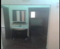 شقة ارضية رخيصة ب5500ريال سنويا الرياض الفواز