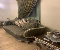 شقة 4 غرف للبيع المروة 2