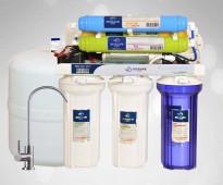 افضل شركة فلاتر المياة بالرياض تركيب و صيانة فلاتر المياه بالرياض