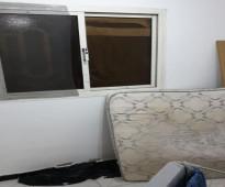 مطلوب شخص مصرى غير مدخن للمشاركة فى سكن