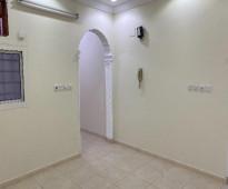 شقق فاخرة للايجار  تتكون من ثلاث غرف وصالة