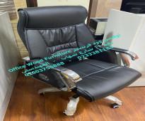 افضل موديلات الكراسي بمعارضنا