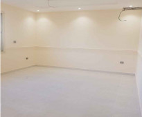 شقة للإيجار في شارع احمد حويت ، حي الصفا ، جدة
