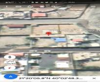 استراحة في موقع مميز في نعمان وبسعر مغري جدا بناء مسلح