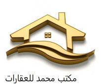 للايجار أرض تجاريه م 898م٢. ٣ شوارع . الخزامي . غرب الرياض