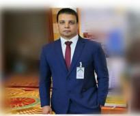 إدارة واستقبال وحجز وتسويق فنادق وشقق فندقية