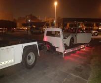 00971588568888 الشبح الملكي لخدمات السيارات نقل وشحن سيارات من قطر وعمان و الامارات والسعودية لجميع الدول والعكس