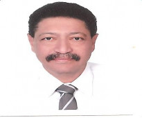 مستشار قانوني سوداني           Sudanese Legal Adviser