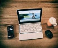 تصميم مواقع ومتاجر إليكترونية وتطبيقات جوال