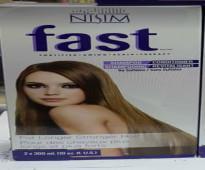شامبو مع بلسم فاست Fast Shampoo & Conditioner بالرياض
