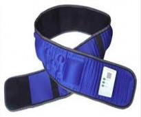 حزام التخسيس الهزاز للتخلص من الكرش ينشط الدورة الدموية