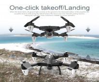 الطائرة ديسكفري 2 متعة الطيرات مع التقاط صور وفيديو بجودة 480HD